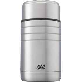 Esbit Majoris Food Container 1000ml edelstahl